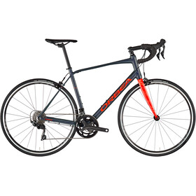 ORBEA Avant H30, blue/red